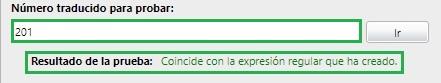 Bloqueo_LLamadas_PSTN_5.jpg