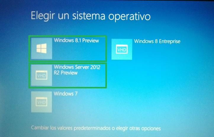 Boot_windows_8_vhd_1.jpg