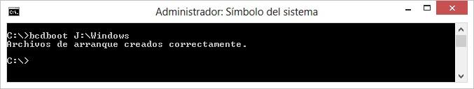 Boot_windows_8_vhd_4.jpg