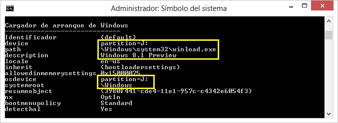 Boot_windows_8_vhd_5.jpg