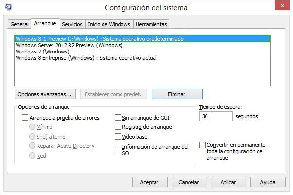 Boot_windows_8_vhd_6.jpg