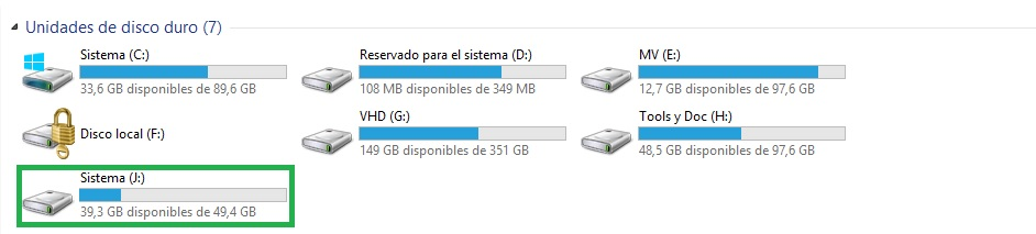 Boot_windows_8_vhd_7.jpg
