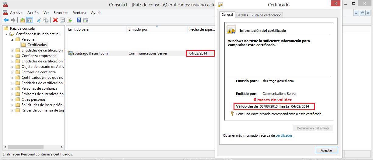 Caducidad_certificados_1.png