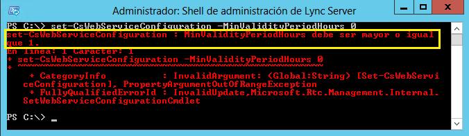Caducidad_certificados_2.png