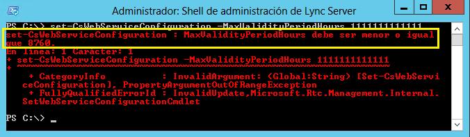 Caducidad_certificados_3.png