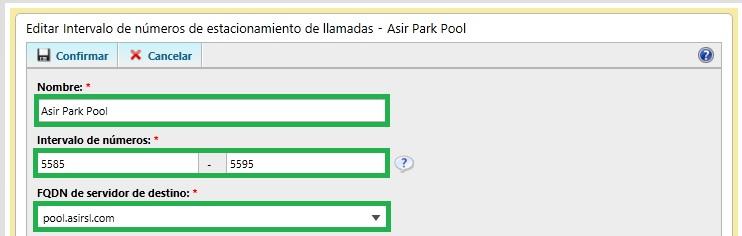 Call_Park_Lync_3.jpg