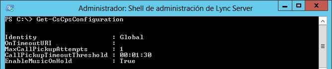 Call_Park_Lync_4.jpg