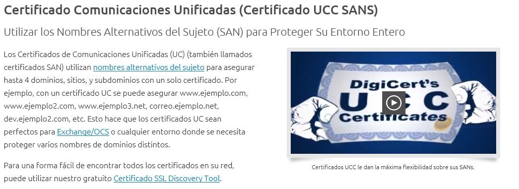 Certificado_Comodin_Compatibilidad_1.jpg