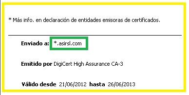 Certificados_Lync_10.jpg