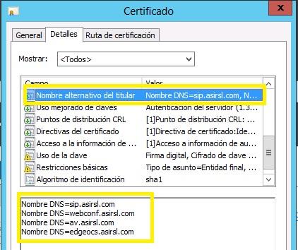 Certificados_Lync_11.jpg