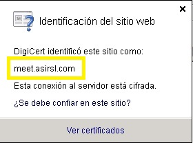 Certificados_Lync_12.jpg