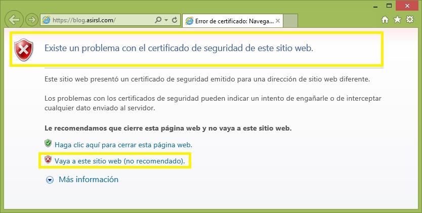 Certificados_Lync_2.jpg