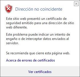 Certificados_Lync_3.jpg