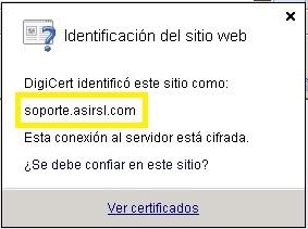 Certificados_Lync_9.jpg