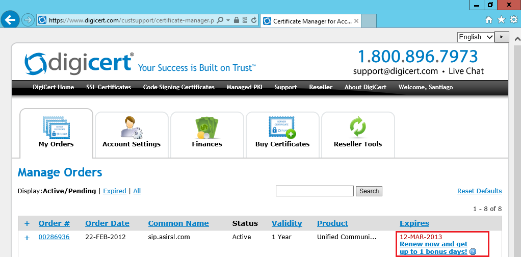 Certificados_Lync_Renovar_DigiCert_1.png