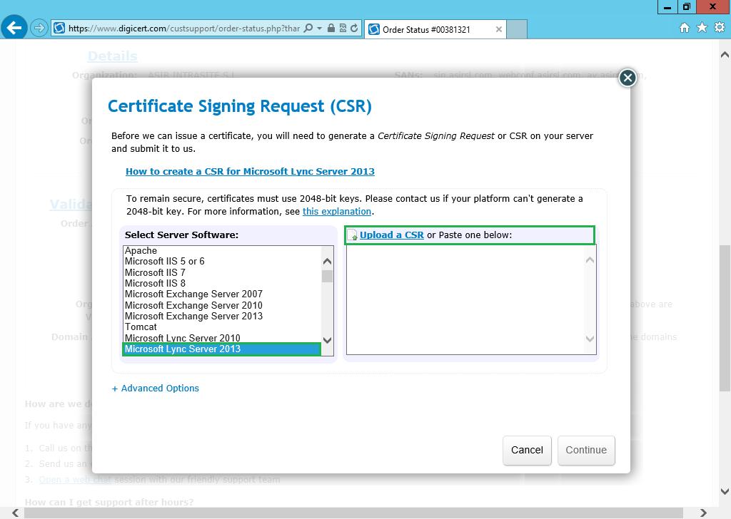 Certificados_Lync_Renovar_DigiCert_14.png