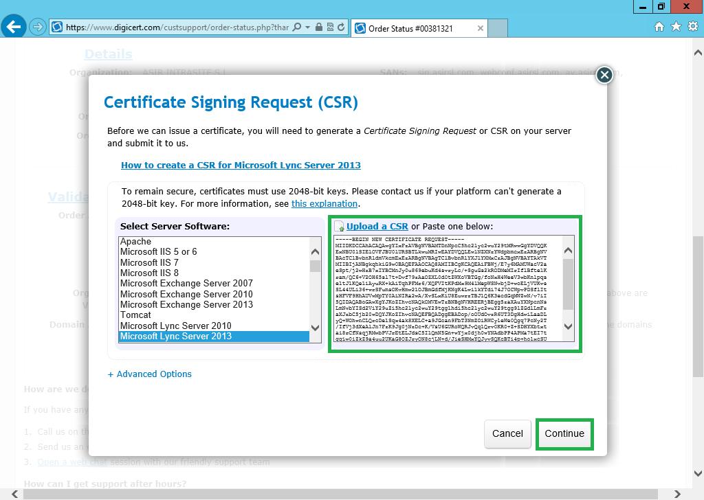 Certificados_Lync_Renovar_DigiCert_15.png