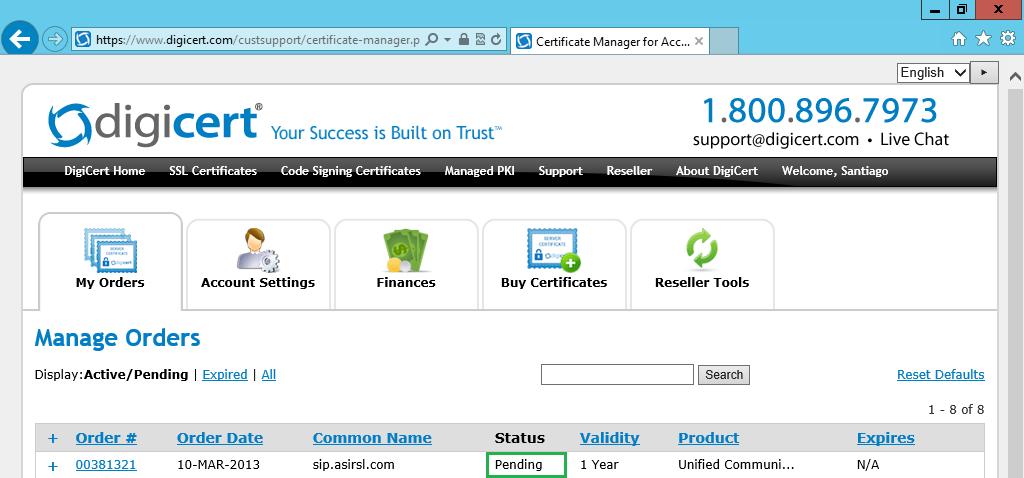 Certificados_Lync_Renovar_DigiCert_17.png