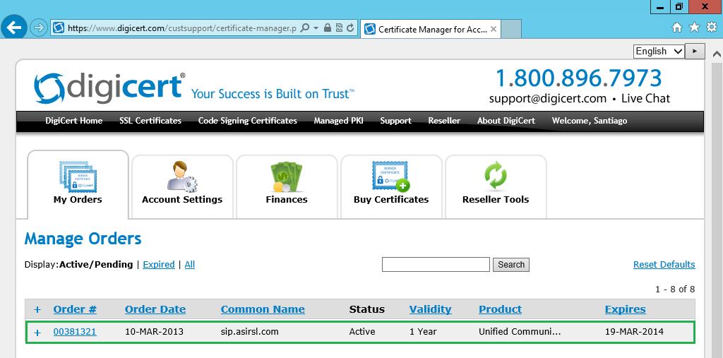 Certificados_Lync_Renovar_DigiCert_18.png