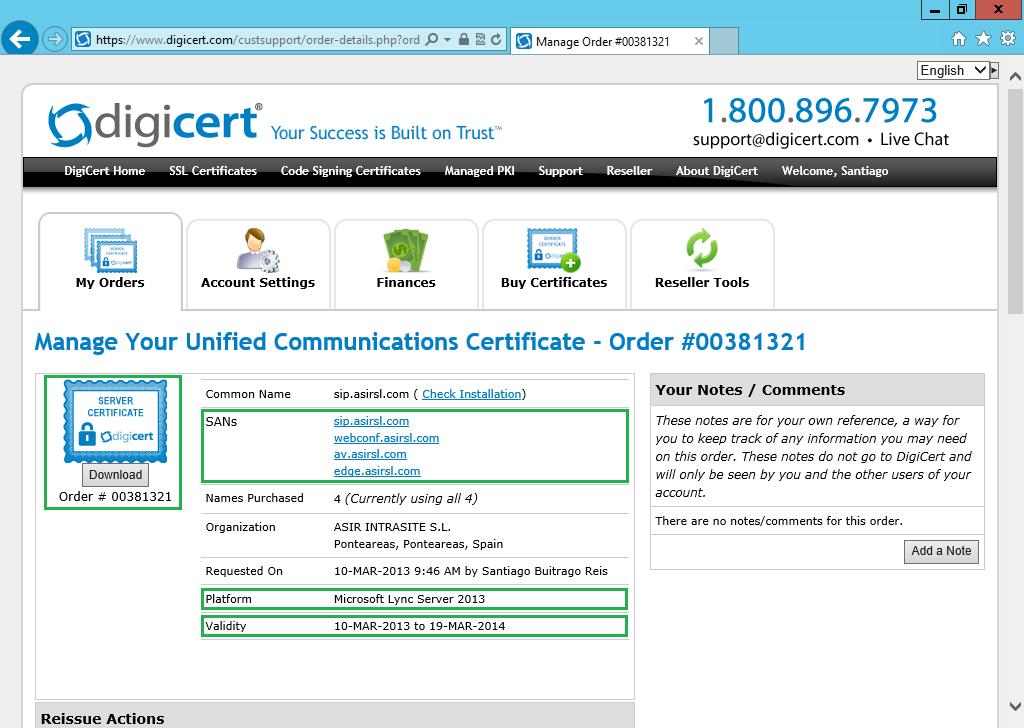Certificados_Lync_Renovar_DigiCert_19.png