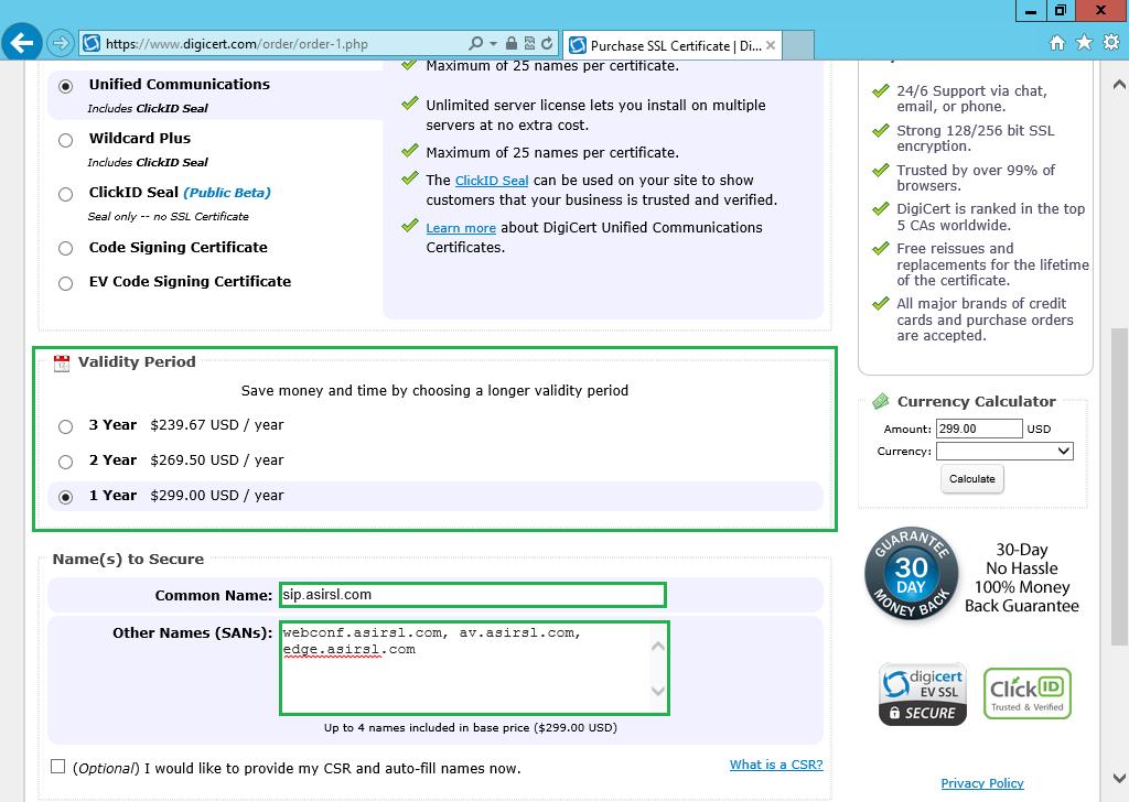 Certificados_Lync_Renovar_DigiCert_2.png