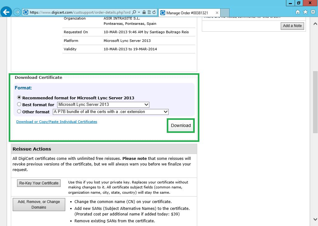 Certificados_Lync_Renovar_DigiCert_20.png