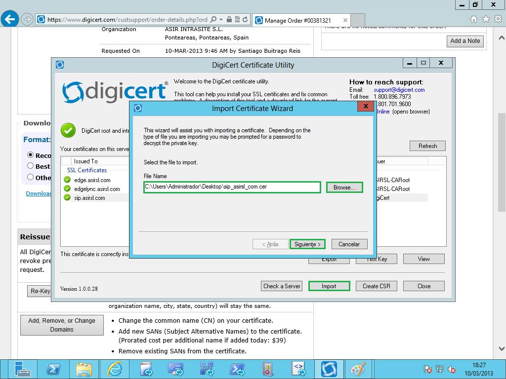 Certificados_Lync_Renovar_DigiCert_22.png
