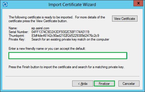 Certificados_Lync_Renovar_DigiCert_23.png