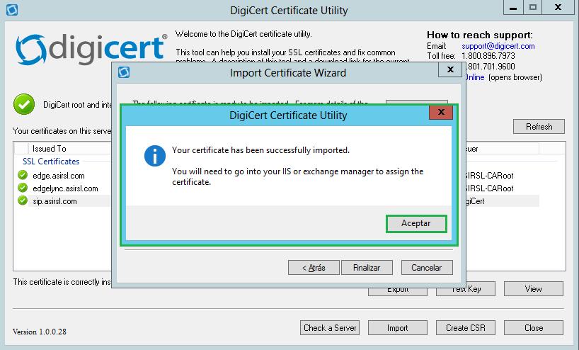Certificados_Lync_Renovar_DigiCert_24.png