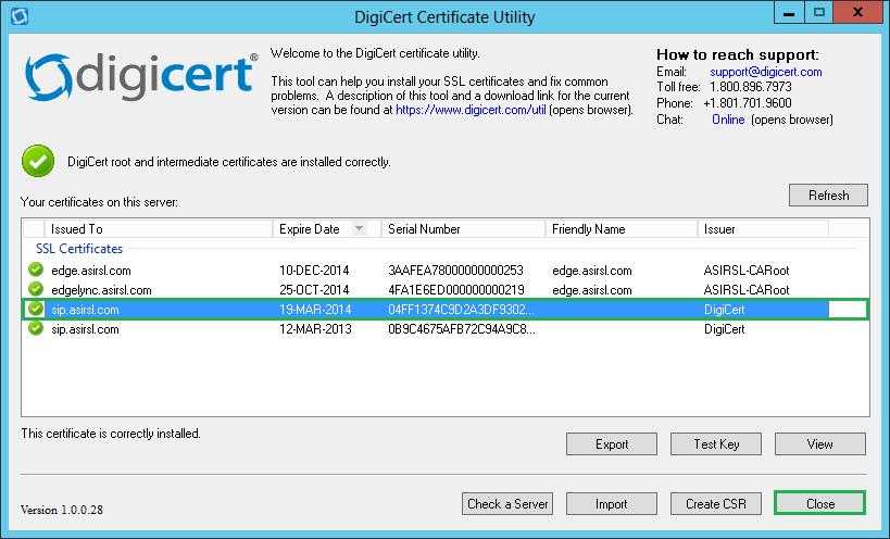 Certificados_Lync_Renovar_DigiCert_25.png