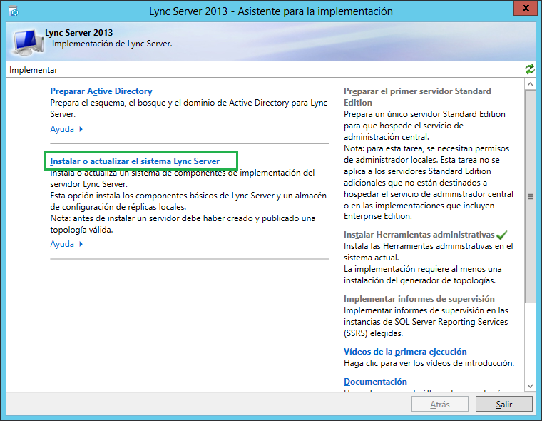 Certificados_Lync_Renovar_DigiCert_26.png