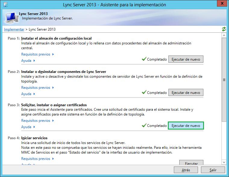 Certificados_Lync_Renovar_DigiCert_27.png