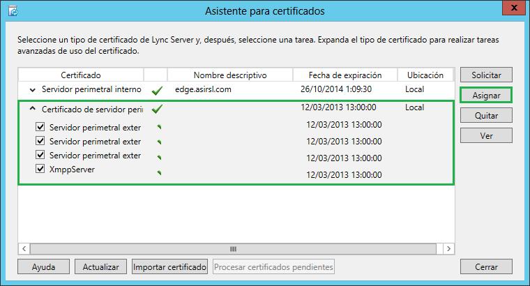Certificados_Lync_Renovar_DigiCert_28.png