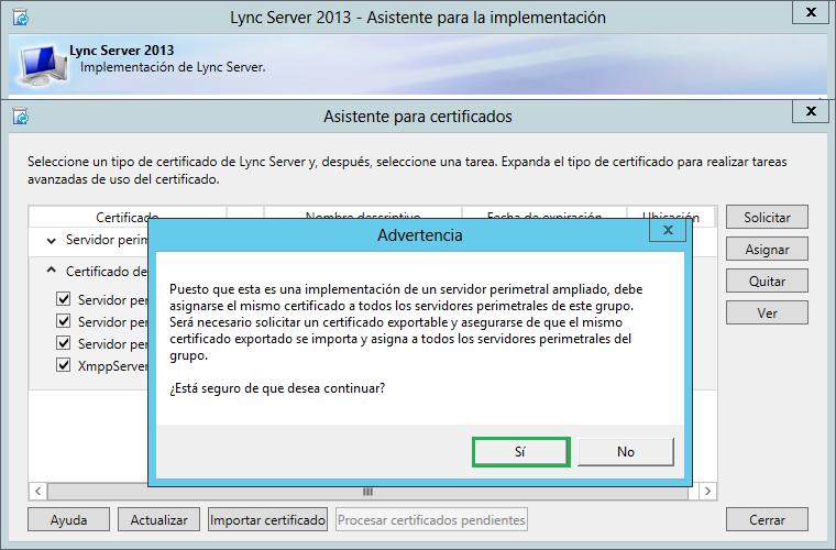 Certificados_Lync_Renovar_DigiCert_29.png