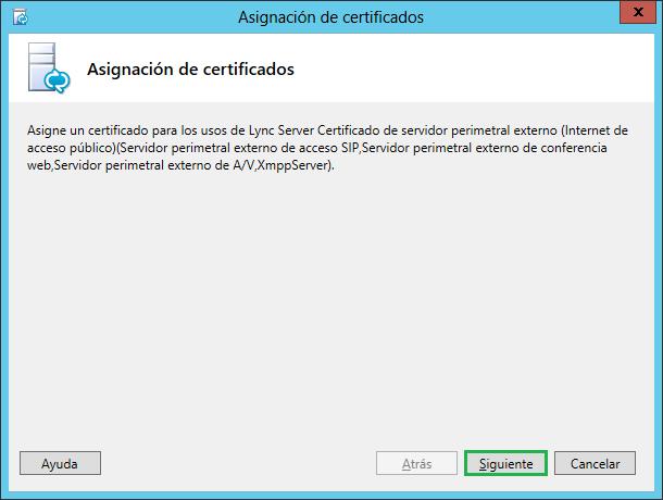 Certificados_Lync_Renovar_DigiCert_30.png