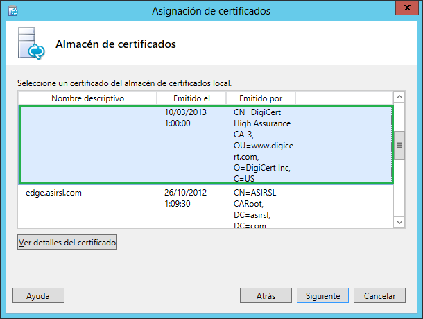 Certificados_Lync_Renovar_DigiCert_31.png
