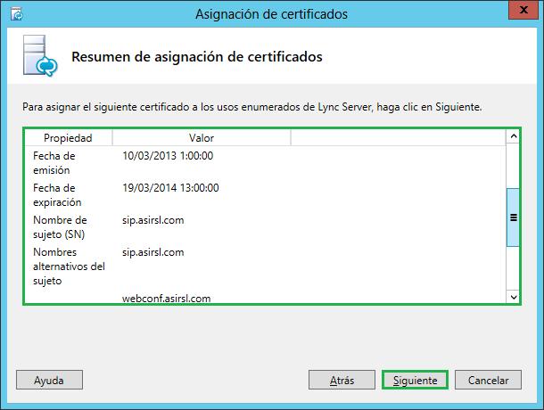 Certificados_Lync_Renovar_DigiCert_32.png