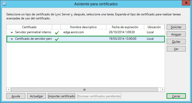 Certificados_Lync_Renovar_DigiCert_34.png