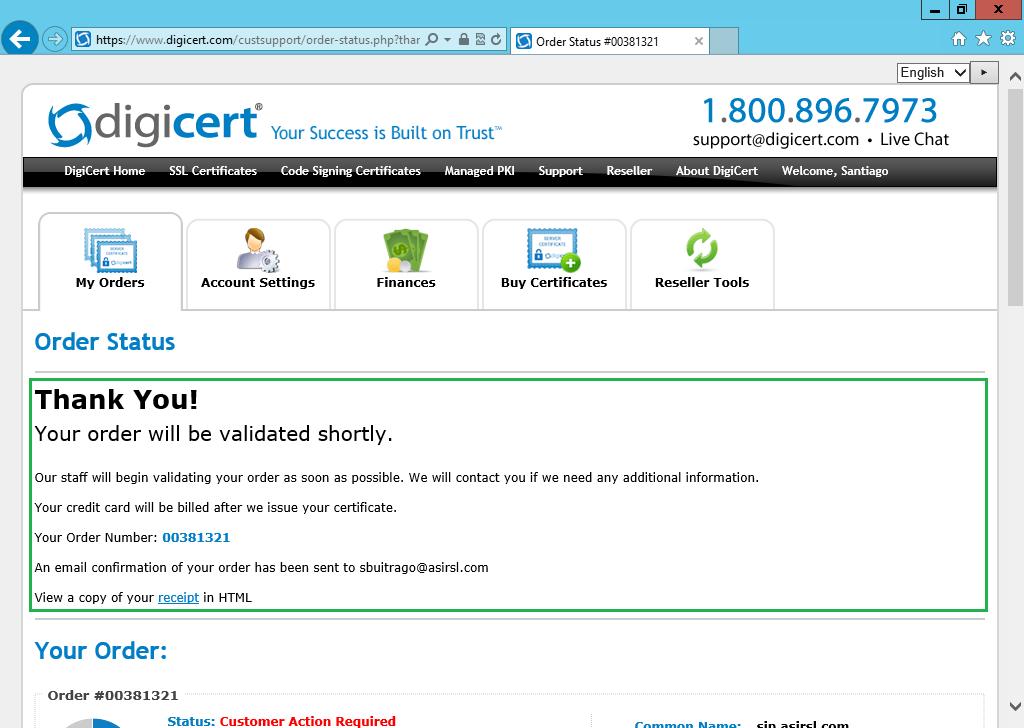 Certificados_Lync_Renovar_DigiCert_5.png