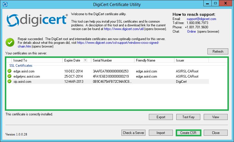 Certificados_Lync_Renovar_DigiCert_6.png