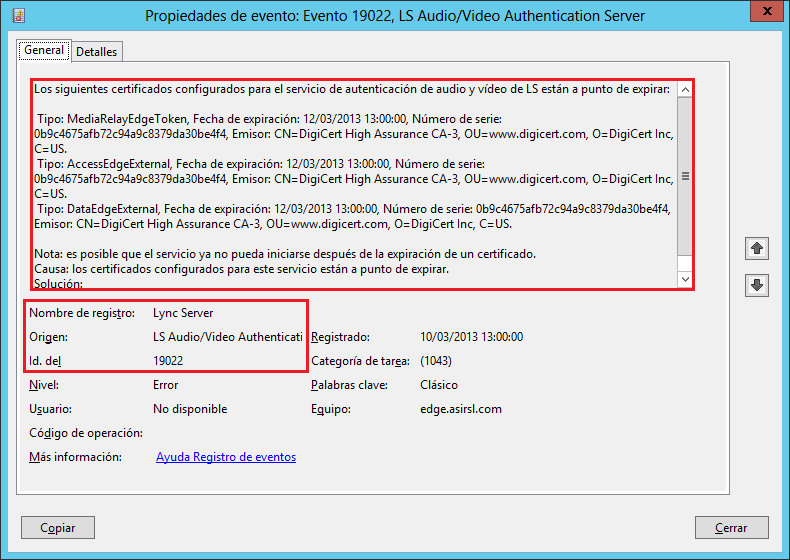 Certificados_Lync_Renovar_DigiCert_63.png