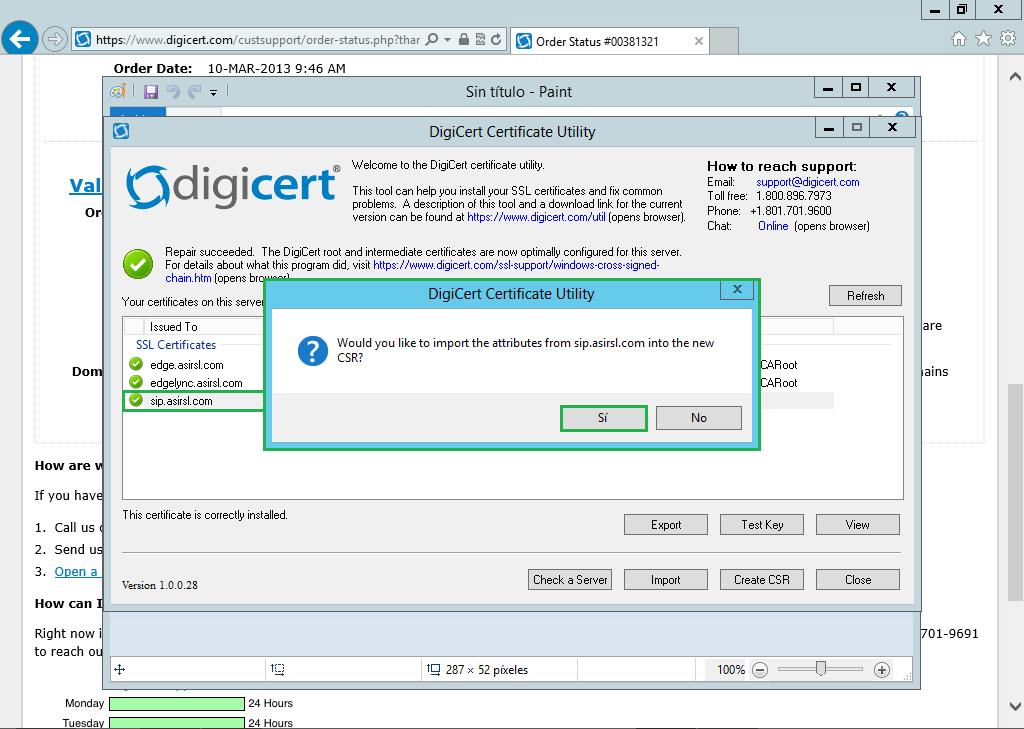 Certificados_Lync_Renovar_DigiCert_7.png
