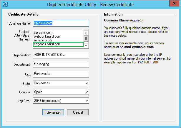 Certificados_Lync_Renovar_DigiCert_8.png