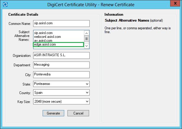 Certificados_Lync_Renovar_DigiCert_9.png