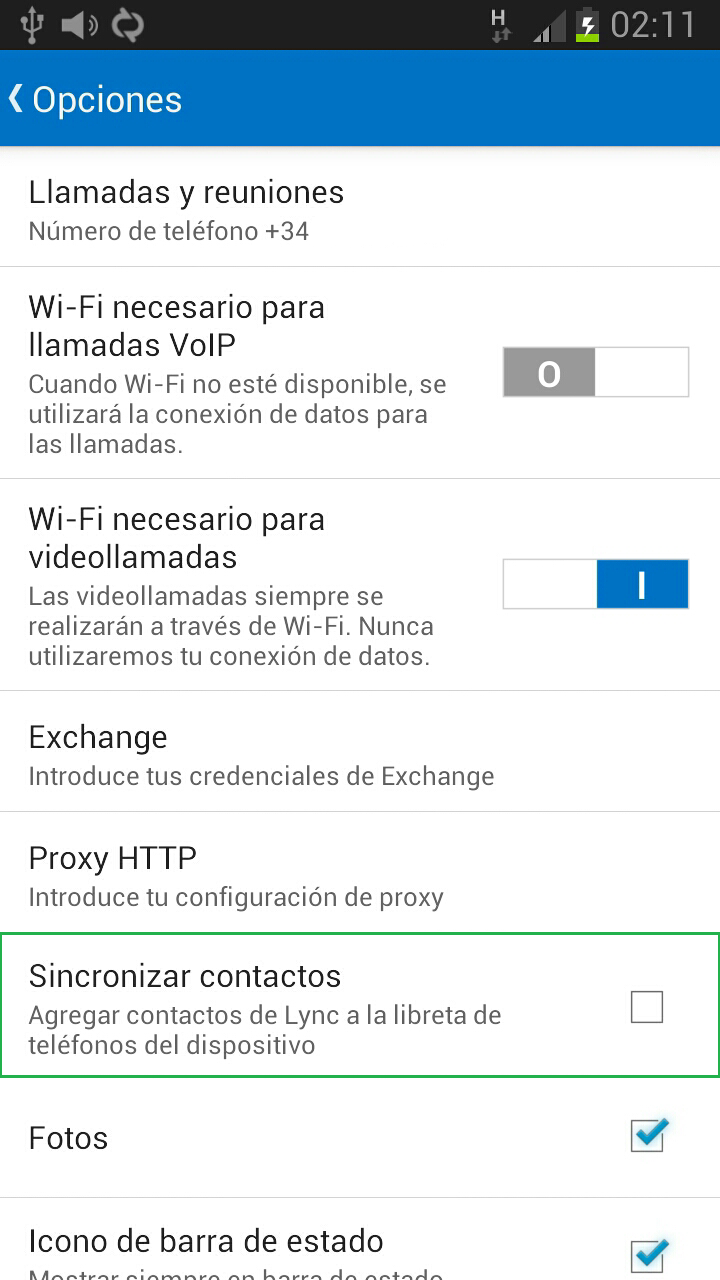 Cliente_Lync_Android (2).png