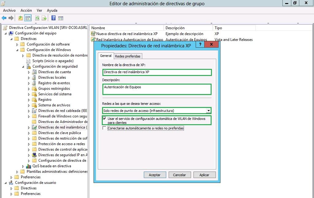 Configuracion_WLAN_11.jpg