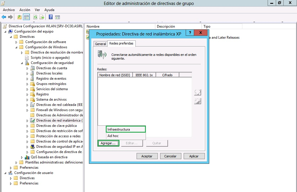 Configuracion_WLAN_12.jpg