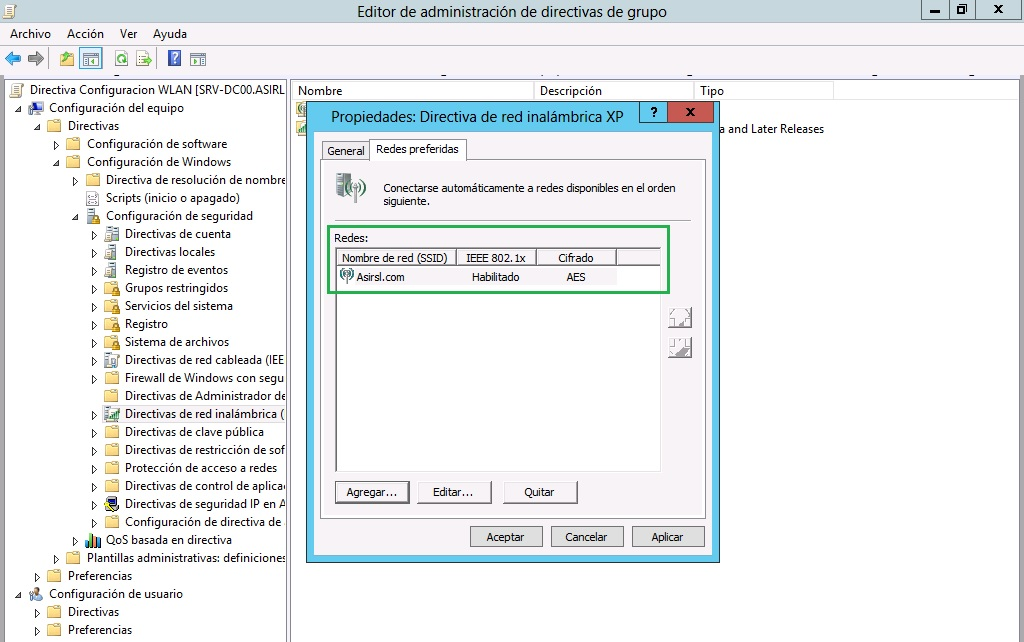 Configuracion_WLAN_15.jpg