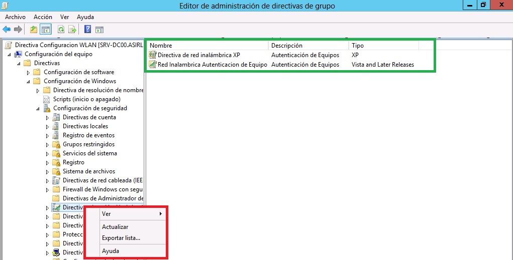 Configuracion_WLAN_16.jpg