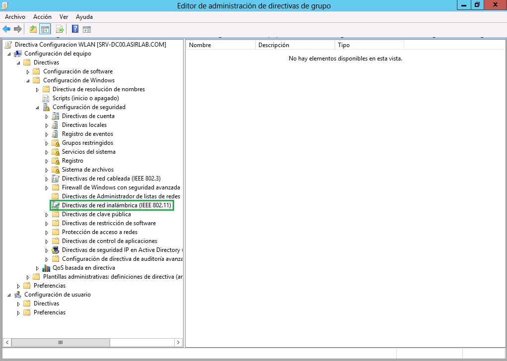 Configuracion_WLAN_2.jpg